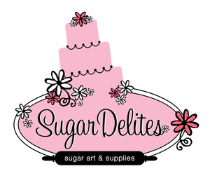 SugarDelites_Logo_large